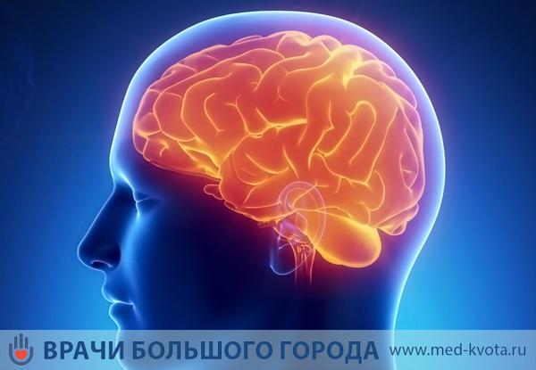 Лечение рака головного мозга в Израиле - 15 клиник, цены, отзывы