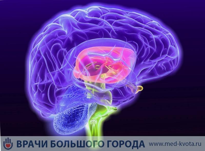 Глиома головного мозга (доброкачественная, диффузная опухоль): что такое, симптомы, причины, лечится ли, прогноз