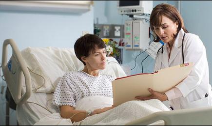 Способы лечения рака 4